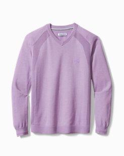 IslandZone® Coolside Sweater