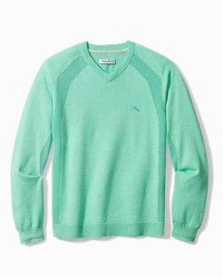 Coolside IslandZone® Sweater