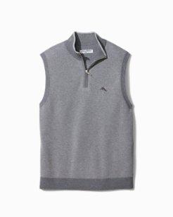 IslandZone® Coolside Vest