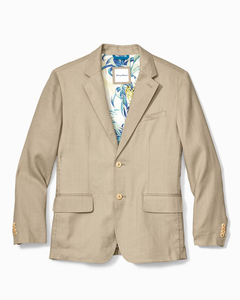 Main Image for Mahalo Bay IslandZone® Blazer