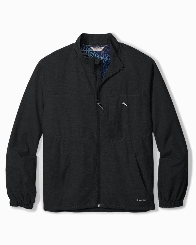 Main Image for Chip and Run IslandZone® Jacket