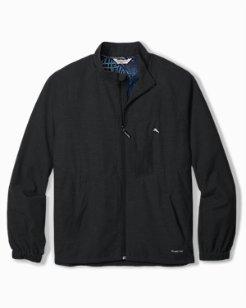 Chip and Run IslandZone® Jacket