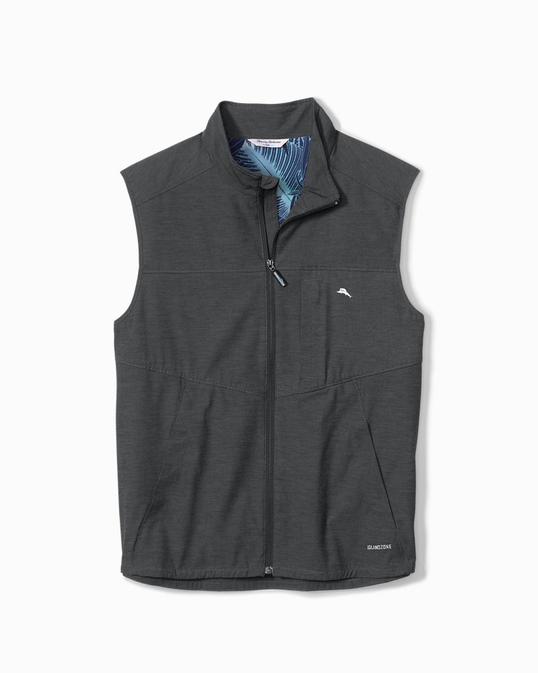 Main Image for Chip And Run IslandZone® Vest