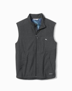Chip And Run IslandZone® Vest