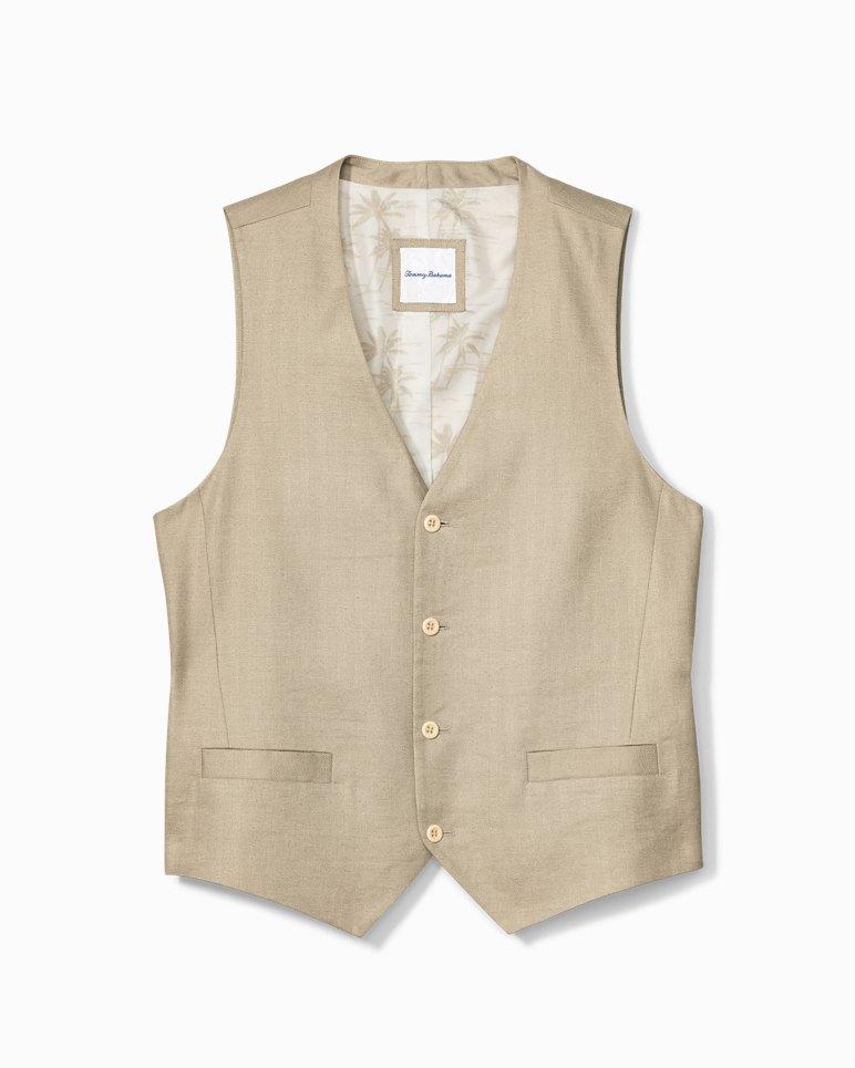 Main Image for Mahalo Bay IslandZone® Vest