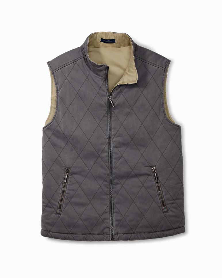 Main Image for Boracay Reversible Vest