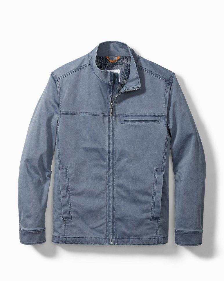 Main Image for Boracay Cruiser Jacket