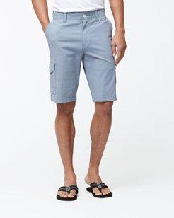 Sandbar Ripstop 10-Inch Shorts