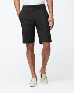 Chip And Run 10-Inch Shorts