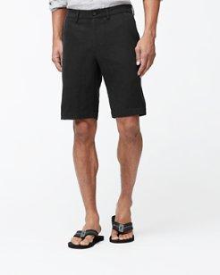 Monterey 10-Inch Shorts