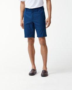 A-Fish-Ionado 10-Inch Shorts