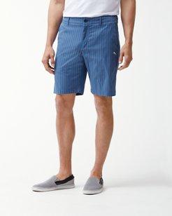 Golfo De Mexico 10-Inch Shorts