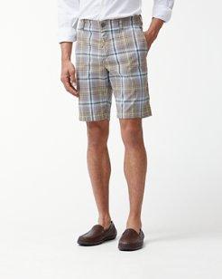 Playa Tech 10-Inch Shorts