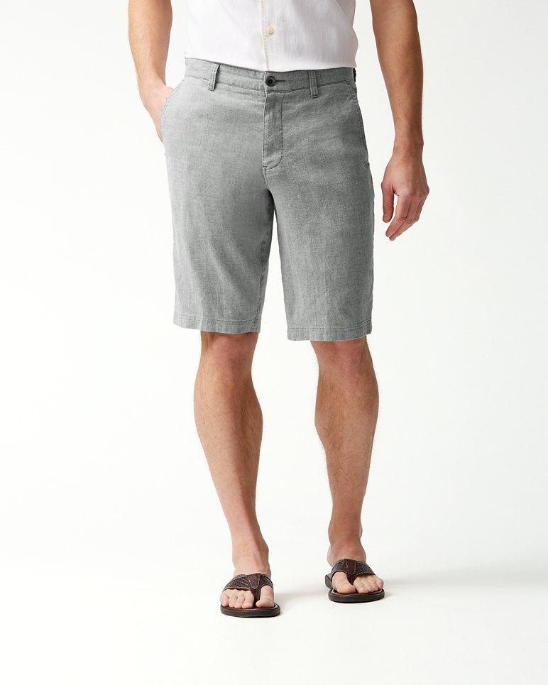 94c224e22e Main Image for Beach Linen 12-Inch Shorts