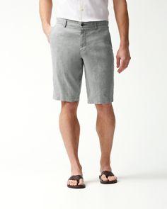 1a5b2978035e Boracay 10-Inch Chino Shorts