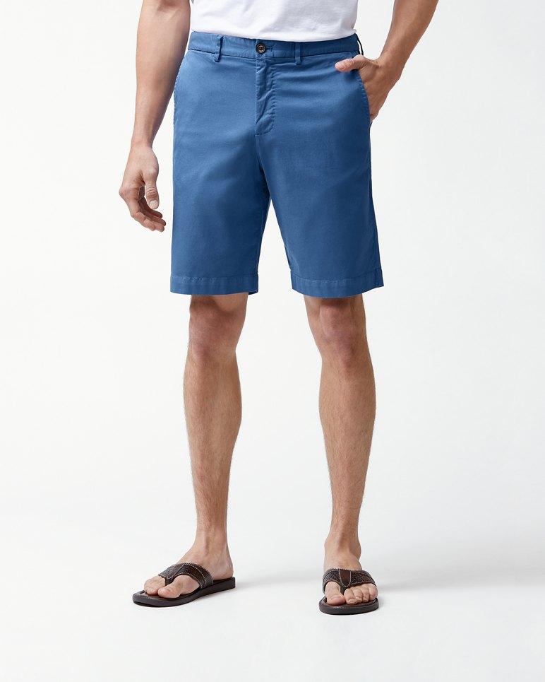 Main Image for Paradise Chino 10-Inch Shorts