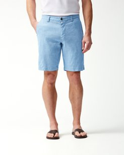 e0a3747edd Men's Shorts | Tommy Bahama