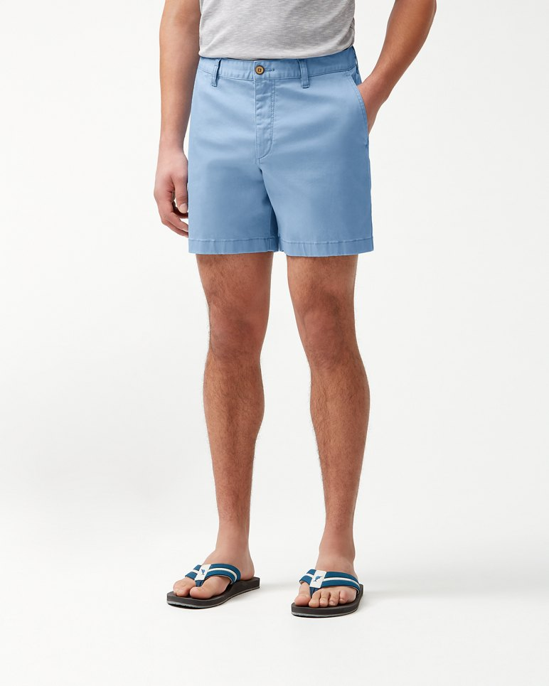 Main Image for Boracay 6-Inch Chino Shorts