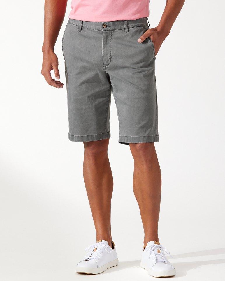 Main Image for Boracay 12-Inch Chino Shorts
