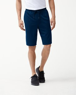 IslandActive™ Wave Breaker Shorts