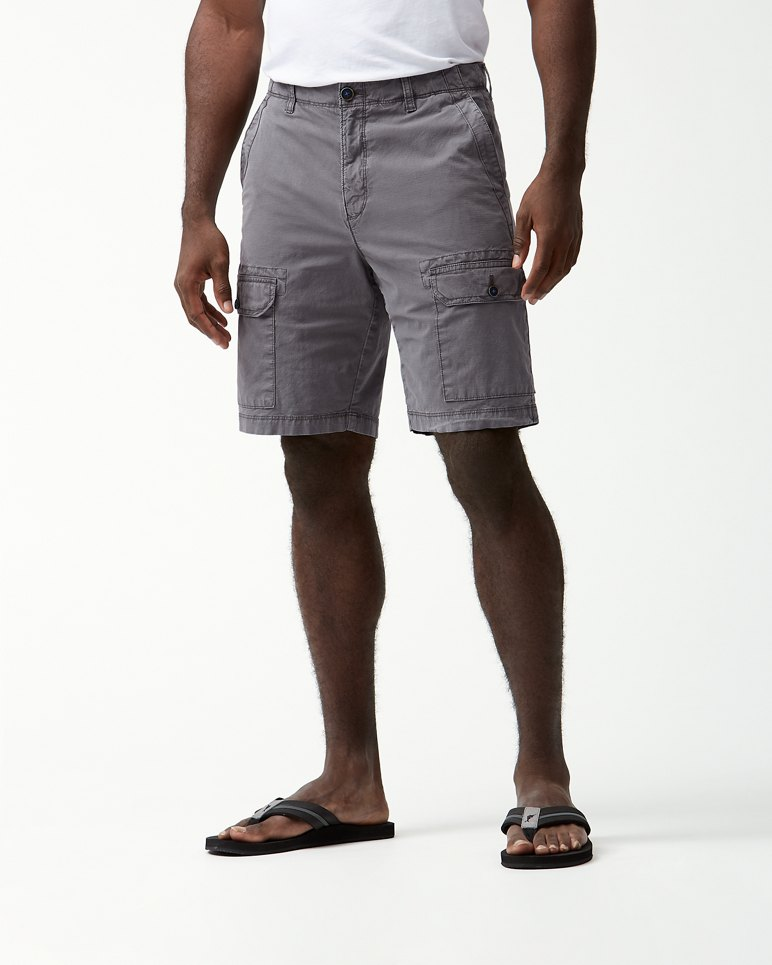 7ae7312a58 Main Image for Riptide Ripstop 10-Inch Cargo Shorts