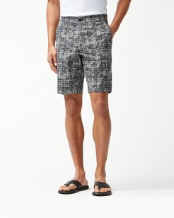Tahiti Tech 10-Inch Shorts