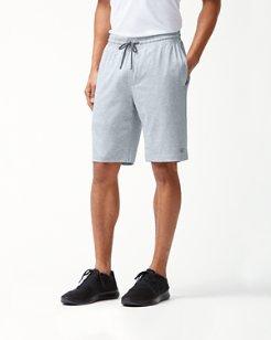 IslandActive® Paseo 10-Inch Shorts