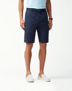 e646d8cadc Ripstop Bahama Survivalist 10-Inch Shorts