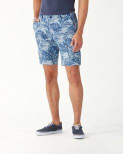 Indio Indigo IslandZone® 10-Inch Shorts