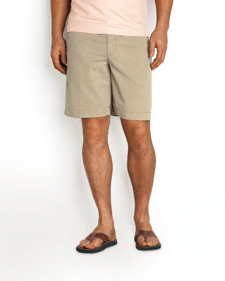 Ashore Thing 9-inch Shorts