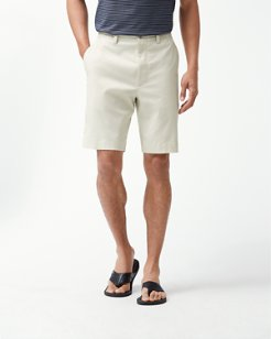 Ashore Thing 9-inch Shorts