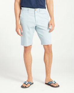 Bedford & Sons 10.5-inch Shorts