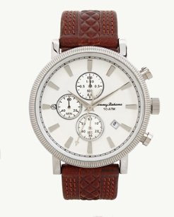Havana Chronograph Watch