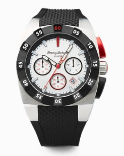 Omao Chronograph Sport Watch