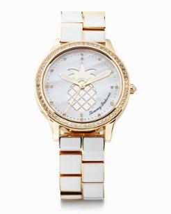 Lahaina Watch