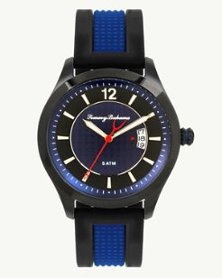 Rhodes Sport Watch