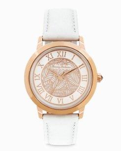 Medina Watch