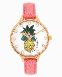 Paia Pineapple Watch