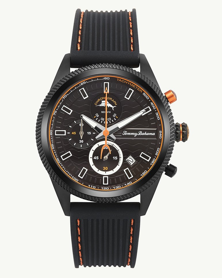 Main Image for Jupiter Sport Chronograph Watch