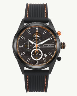 Jupiter Sport Chronograph Watch