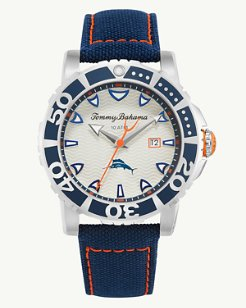 Captiva Watch