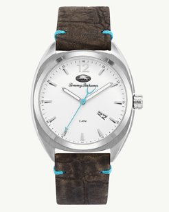 Costa Rei Watch