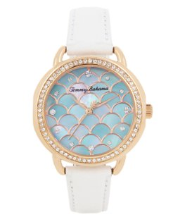 Maui Mosaic Watch