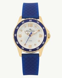 Surfside Sport Watch