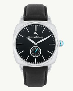 Henley Cay Watch