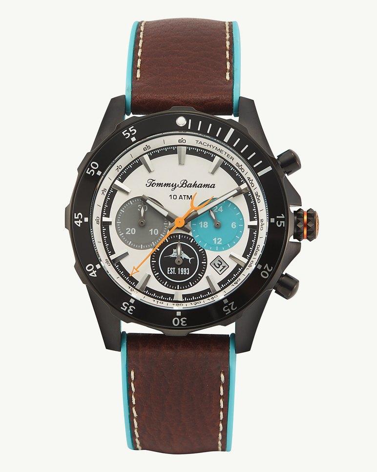 Main Image for Atlantis Diver Chronograph Watch