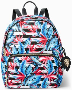 Siesta Key Backpack