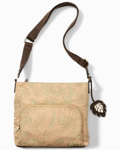 Siesta Key Crossbody Bag