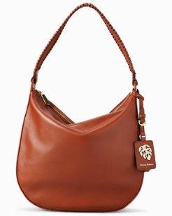 Exumas Hobo Bag