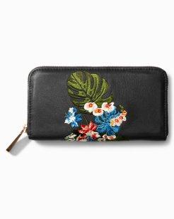 Cozumel Wallet